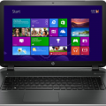 uploads laptop laptop PNG5930 21