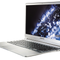 uploads laptop laptop PNG5941 18