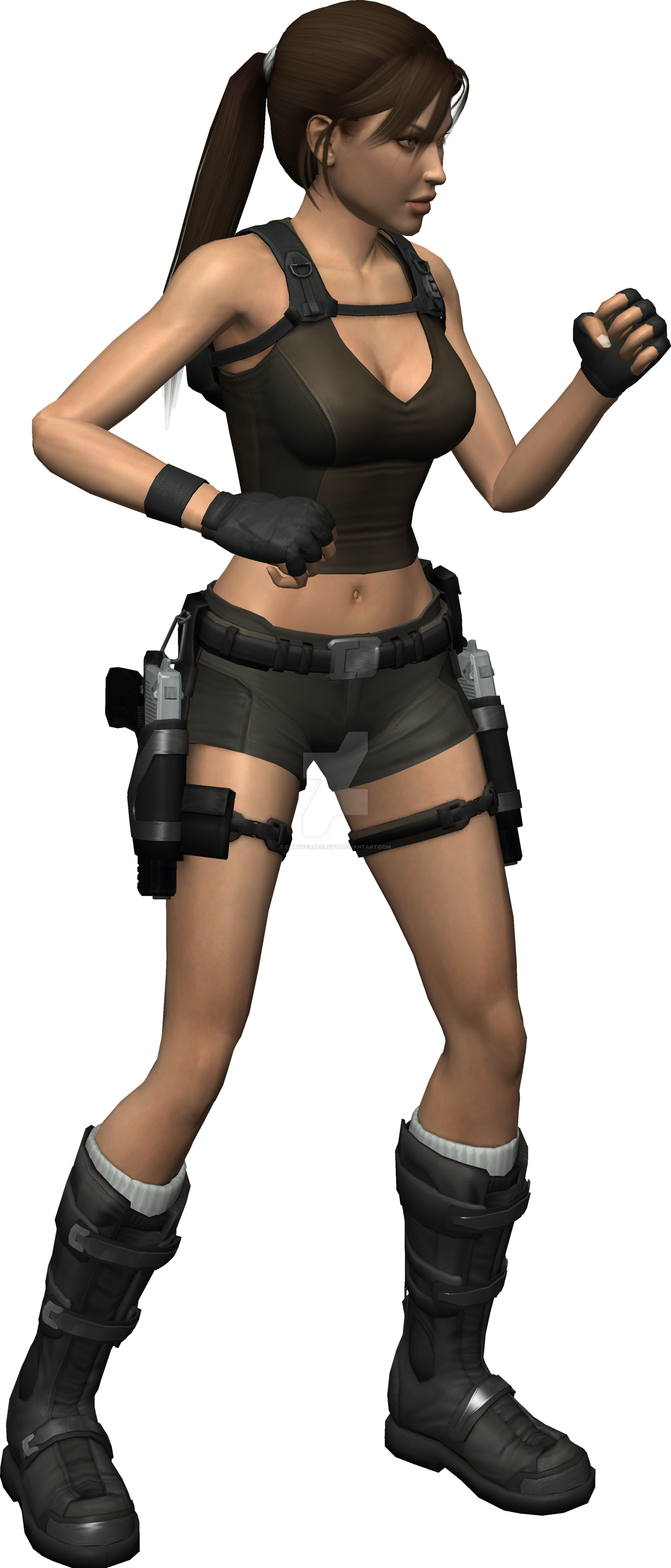 uploads lara croft lara croft PNG57 4