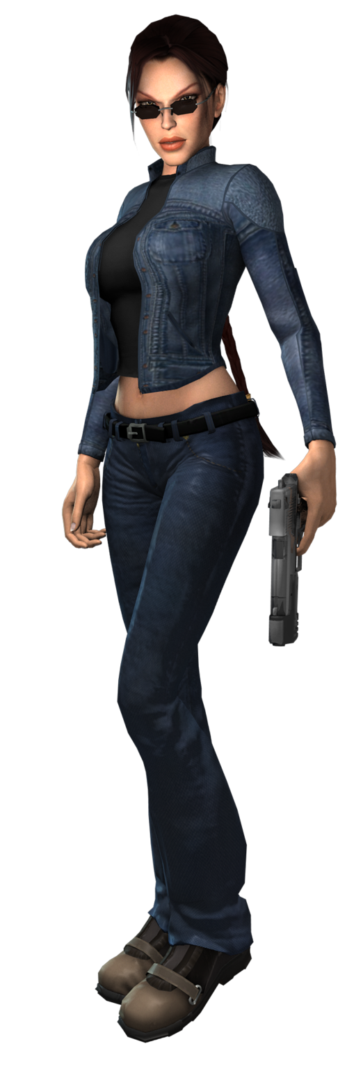 uploads lara croft lara croft PNG61 4