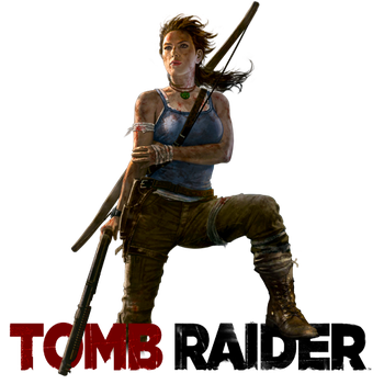 uploads lara croft lara croft PNG82 4