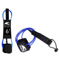 uploads leash leash PNG108 10