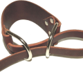 uploads leash leash PNG109 19