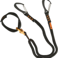 uploads leash leash PNG117 13