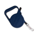 uploads leash leash PNG118 9