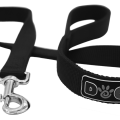 uploads leash leash PNG134 25