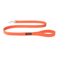 uploads leash leash PNG137 22