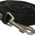 uploads leash leash PNG14 11