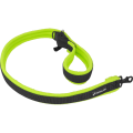 uploads leash leash PNG35 24
