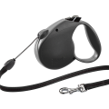 uploads leash leash PNG43 21