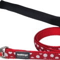 uploads leash leash PNG55 13