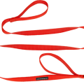 uploads leash leash PNG57 18