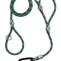 uploads leash leash PNG59 14