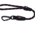 uploads leash leash PNG68 23