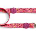 uploads leash leash PNG88 20