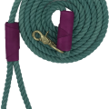 uploads leash leash PNG9 14