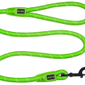 uploads leash leash PNG93 7