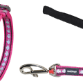 uploads leash leash PNG94 24