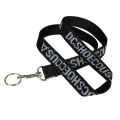 uploads leash leash PNG97 10