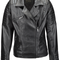 uploads leather jacket leather jacket PNG1 22