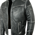 uploads leather jacket leather jacket PNG10 15