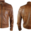 uploads leather jacket leather jacket PNG11 11