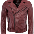 uploads leather jacket leather jacket PNG14 7