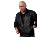 uploads leather jacket leather jacket PNG15 6