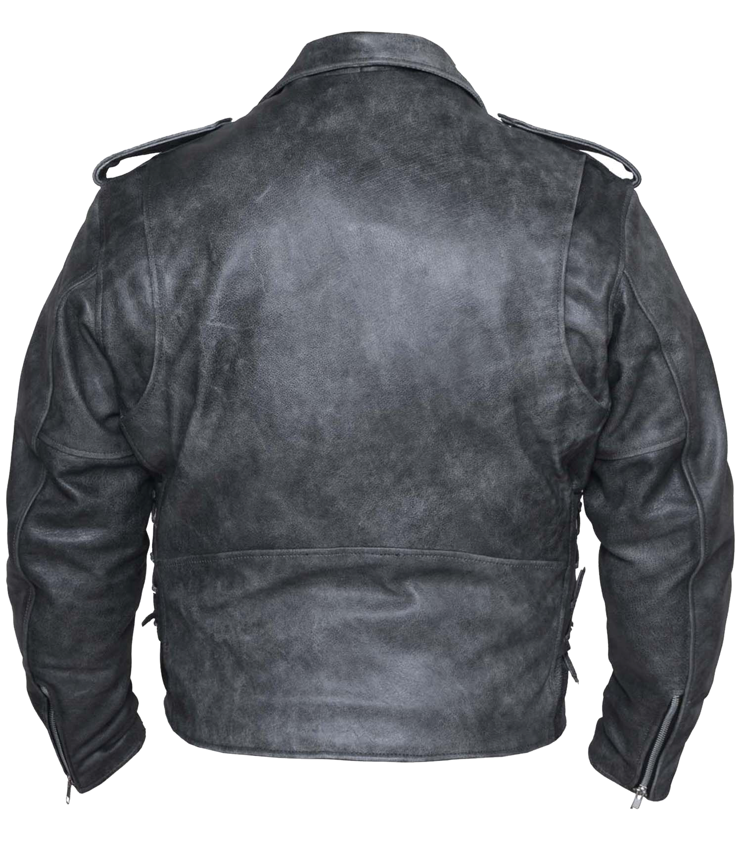 uploads leather jacket leather jacket PNG2 4