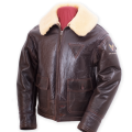 uploads leather jacket leather jacket PNG21 8