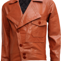 uploads leather jacket leather jacket PNG3 23