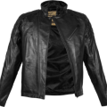 uploads leather jacket leather jacket PNG30 9