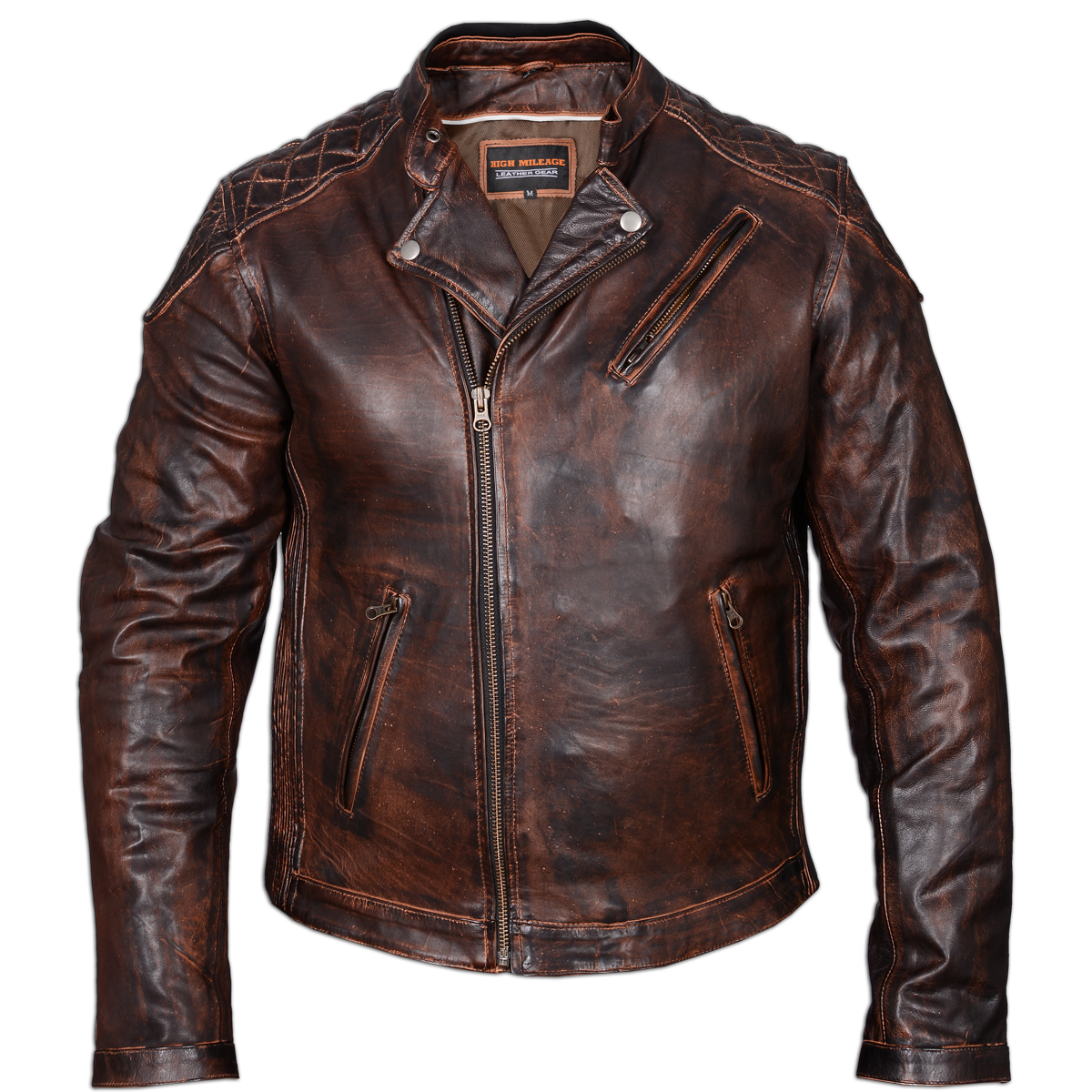 uploads leather jacket leather jacket PNG31 5