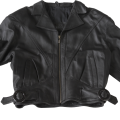 uploads leather jacket leather jacket PNG34 25