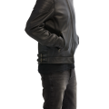 uploads leather jacket leather jacket PNG36 17