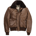 uploads leather jacket leather jacket PNG4 18
