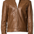 uploads leather jacket leather jacket PNG41 20