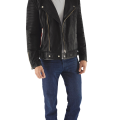 uploads leather jacket leather jacket PNG42 10