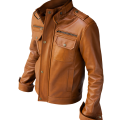 uploads leather jacket leather jacket PNG47 19