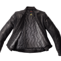 uploads leather jacket leather jacket PNG50 12