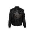 uploads leather jacket leather jacket PNG51 21