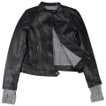 uploads leather jacket leather jacket PNG53 13