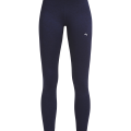uploads leggings leggings PNG10 17