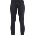 uploads leggings leggings PNG11 19