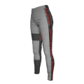 uploads leggings leggings PNG12 22