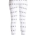 uploads leggings leggings PNG15 8