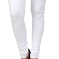 uploads leggings leggings PNG17 15
