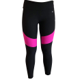 uploads leggings leggings PNG19 12