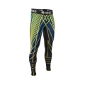 uploads leggings leggings PNG20 21