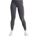 uploads leggings leggings PNG23 14